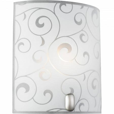 Настенный светильник Globo Bike 40401-1