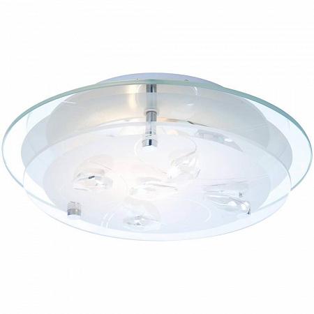 Потолочный светильник Globo Brenda 40409