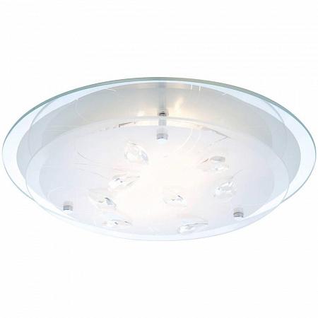 Потолочный светильник Globo Brenda 40409-2