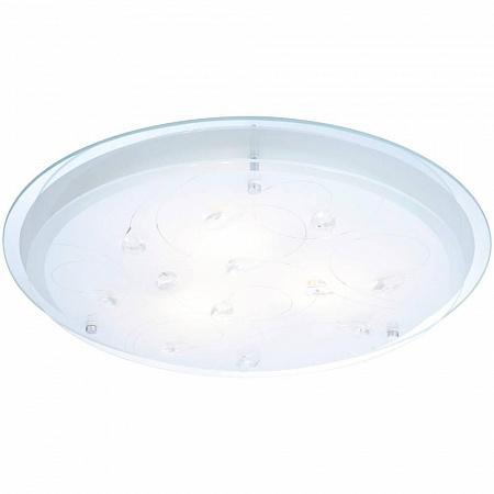 Потолочный светильник Globo Brenda 40409-3