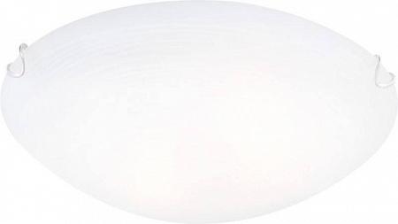 Потолочный светильник Globo Aimee 40461-2