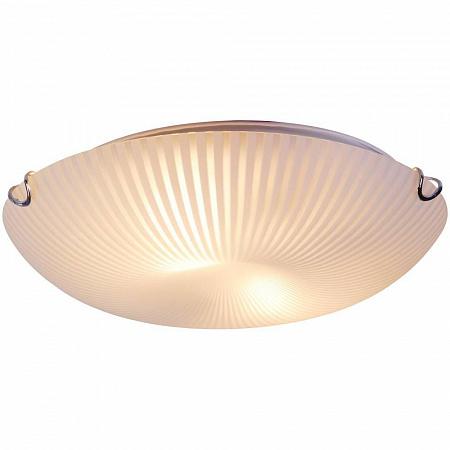 Потолочный светильник Globo Shodo 40601