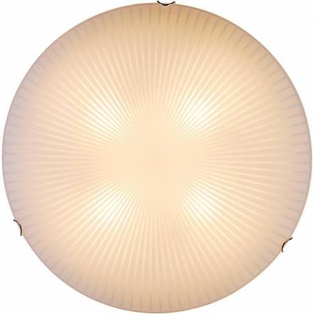 Потолочный светильник Globo Shodo 40602