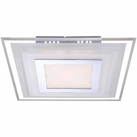 Потолочный светильник Globo Amos 41684-3