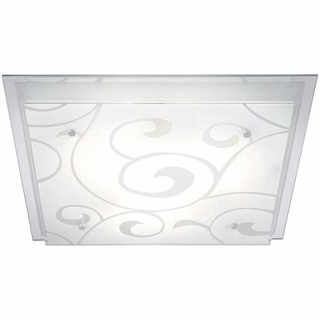 Потолочный светильник Globo Dia 48062-3