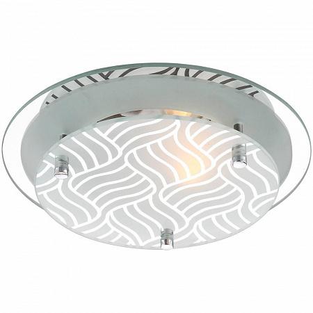 Потолочный светильник Globo Marie 48160