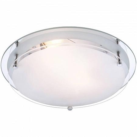 Потолочный светильник Globo Indi 48167-2