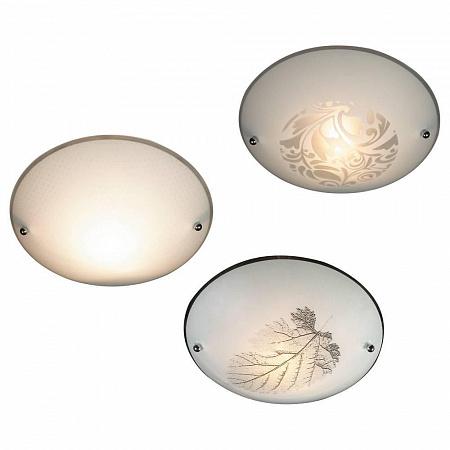 Потолочный светильник Globo Buque 40990-18