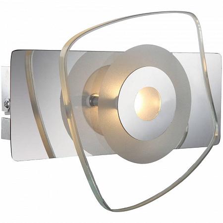 Настенный светильник Globo Zarima 41710-1