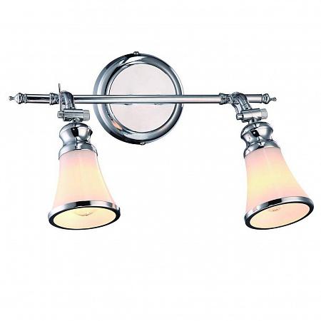 Спот Arte Lamp 81 A9231AP-2CC