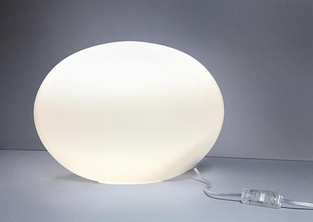 Настольная лампа Nowodvorski Nuage 7022