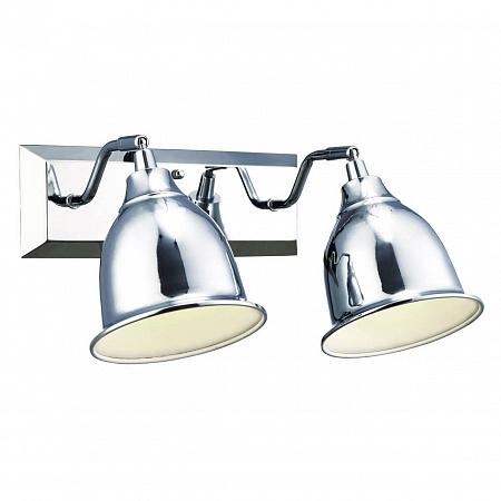 Спот Arte Lamp Campana A9557AP-2CC