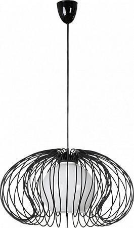Подвесной светильник Nowodvorski Mersey 5296