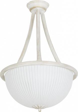 Подвесной светильник Nowodvorski Baron White 5994