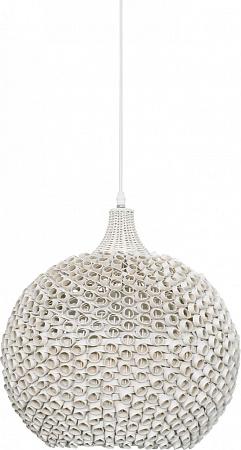 Подвесной светильник Nowodvorski Colin 4618