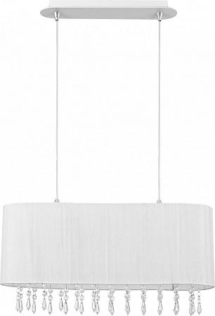 Подвесной светильник Nowodvorski Corsica 4524