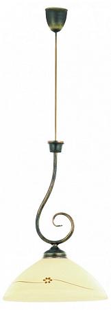 Подвесной светильник Nowodvorski Julia 692