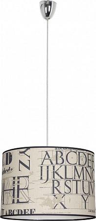 Подвесной светильник Nowodvorski Patty 4413