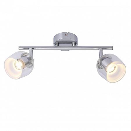 Светодиодный спот Arte Lamp 14 A1558AP-2CC