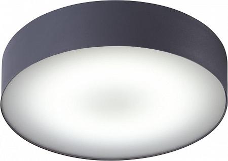 Потолочный светодиодный светильник Nowodvorski Arena 6727
