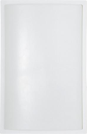 Настенный светильник Nowodvorski Garda 3750