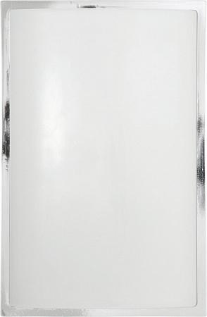 Настенный светильник Nowodvorski Garda 3752