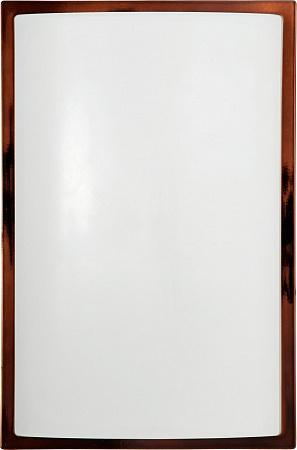 Настенный светильник Nowodvorski Garda 3755
