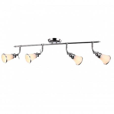 Спот Arte Lamp 81 A9231PL-4CC