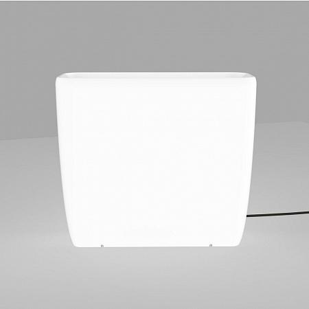 Уличный светильник Nowodvorski Flowerpot 9713