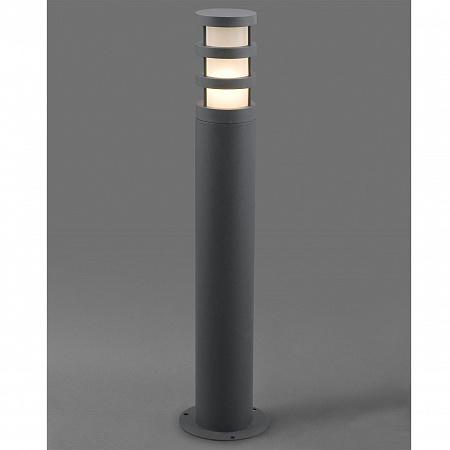 Уличный светильник Nowodvorski Norin 4446