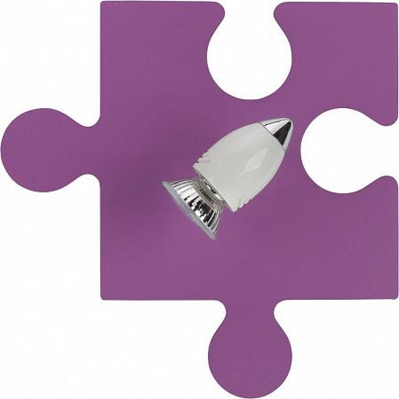 Спот Nowodvorski Puzzle 6383