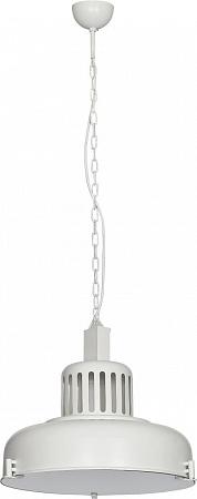 Подвесной светильник Nowodvorski Industrial 5532