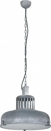 Подвесной светильник Nowodvorski Industrial 5534
