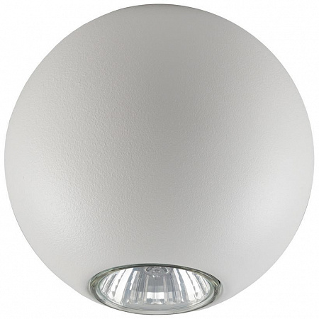 Потолочный светильник Nowodvorski Bubble 6023