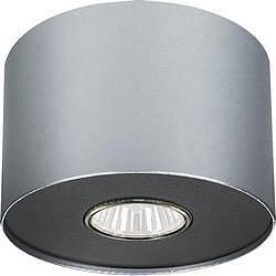 Потолочный светильник Nowodvorski Point 6003