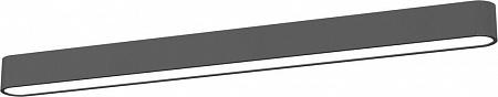 Потолочный светильник Nowodvorski Soft 6991