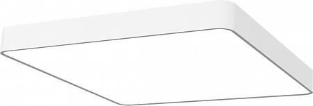 Потолочный светильник Nowodvorski Soft 6997