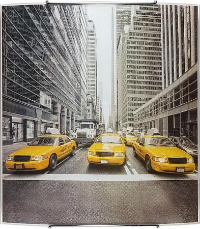 Настенно-потолочный светильник Nowodvorski Cab 5278