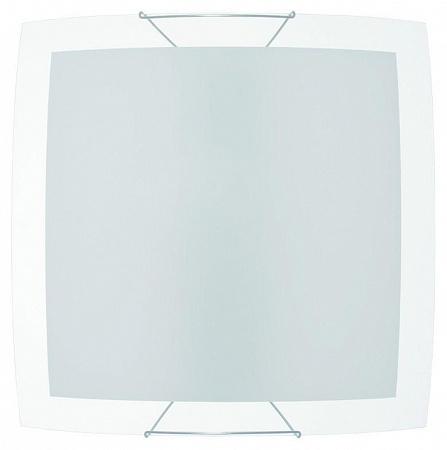 Настенно-потолочный светильник Nowodvorski Lux 1144