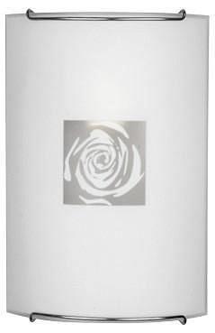 Настенно-потолочный светильник Nowodvorski Rose 1105