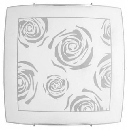 Настенно-потолочный светильник Nowodvorski Rose 1109