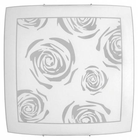 Настенно-потолочный светильник Nowodvorski Rose 1110