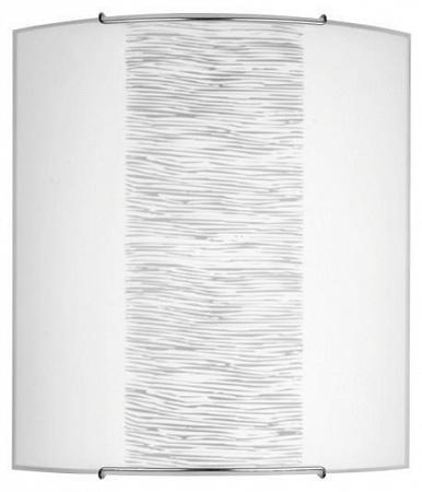 Настенно-потолочный светильник Nowodvorski Zebra 1113