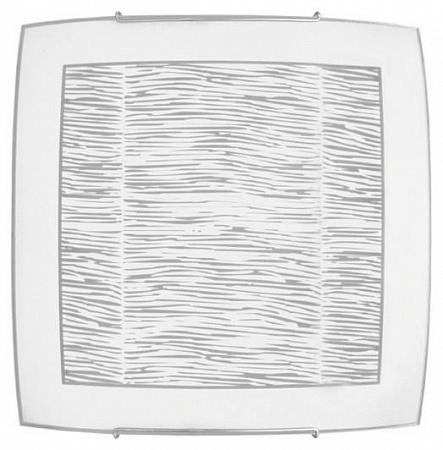 Настенно-потолочный светильник Nowodvorski Zebra 1115