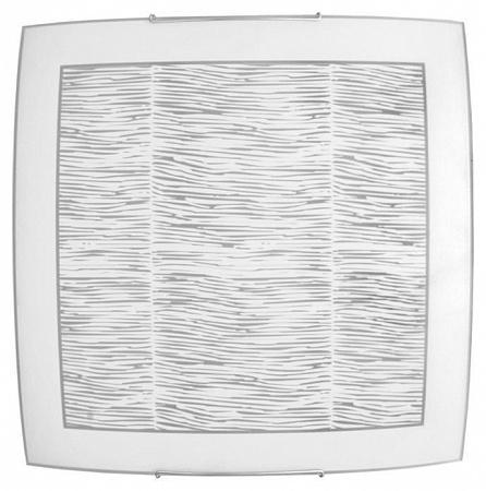Настенно-потолочный светильник Nowodvorski Zebra 1116