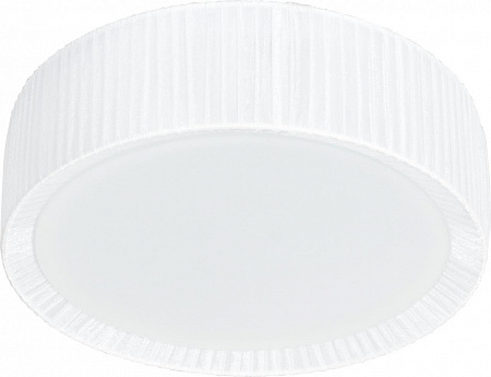 Потолочный светильник Nowodvorski Alehandro 5271