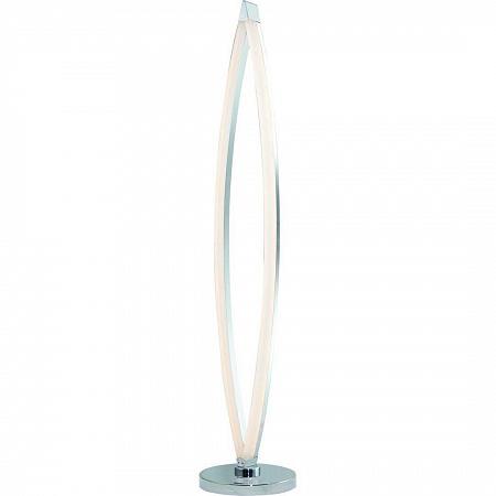 Торшер Arte Lamp 38 A9443PN-2CC