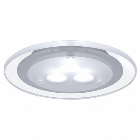 Мебельный светодиодный светильник Micro Line Deco Led 98352