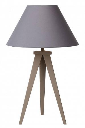 Настольная лампа Lucide Jolli 42502/81/41