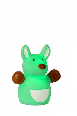 Настольная лампа Lucide Kangaroo 71552/21/33